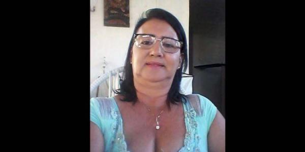 Enfermeira de maternidade do Sertão da PB morre em acidente de moto enquanto viajava