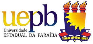 UEPB lança edital de Concursos para servidores com 197 vagas