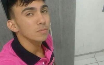 Jovem é morto na madrugada desta Segunda em Brejo do Cruz