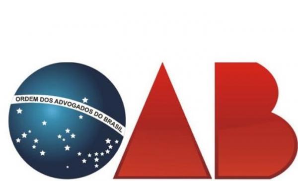 OAB-PB realiza audiência pública para discutir desinstalação de comarcas na Paraíba