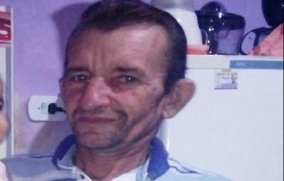 Motociclista perde a vida em grave acidente na cidade de Pombal/PB