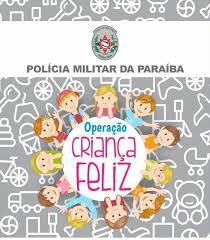 Polícia Militar de Paulista/PB inicia campanha para arrecadar brinquedos; Faça a sua Doação!