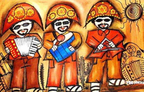 Neste domingo foi comemorado o Dia do Nordestino; entenda como surgiu essa homenagem ao povo sertanejo