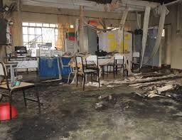 Morre mais uma criança de creche incendiada em Janaúba/MG; Veja!