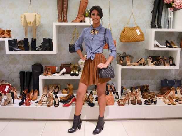 Produtor de moda dá dicas de looks para o São João na Paraíba