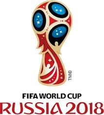 Blog vaza supostas camisas de Alemanha e Argentina para a Copa do Mundo