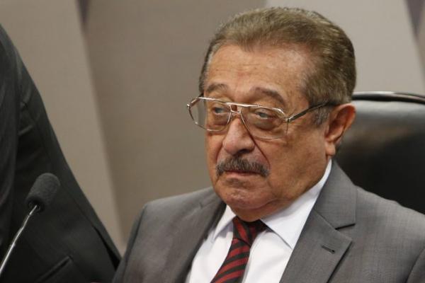 """""""Se não for candidato, eu voto em Luciano"""", afirma Maranhão sobre candidatura ao governo em 2018"""