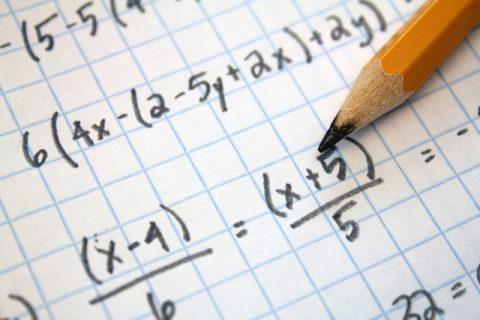 20 Alunos de duas Escolas Públicas Municipais de Paulista/PB foram premiados na Olimpíada Campinense de Matemática 2017