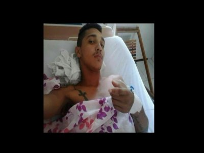 Jovem é morto a tiros na casa do avô no Sertão da Paraíba; Confira!