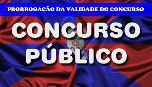 Prefeitura de Paulista Prorroga Validade de Concurso Público realizado no Inicio de 2015