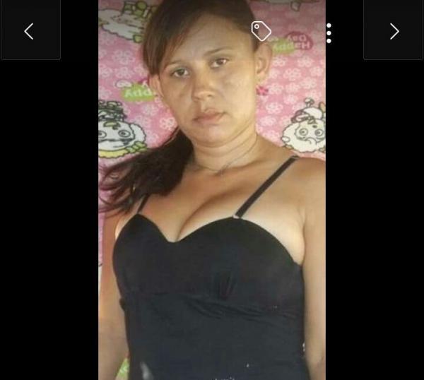 Mulher residente em Paulista/PB foi assassinada em São Bento/PB