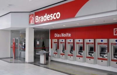Bradesco lidera ranking das reclamações contra instituições bancárias no Procon-PB