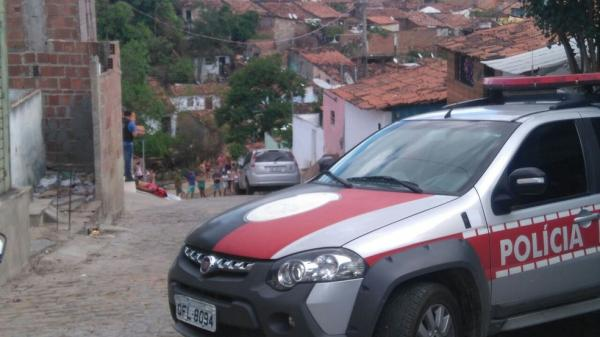 Briga de torcidas acaba com morte de membro de organizada na PB