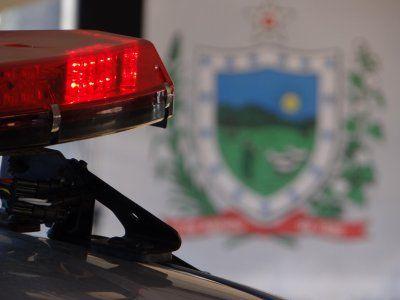 Homem morre dentro da Delegacia de Polícia Civil em Patos no Sertão