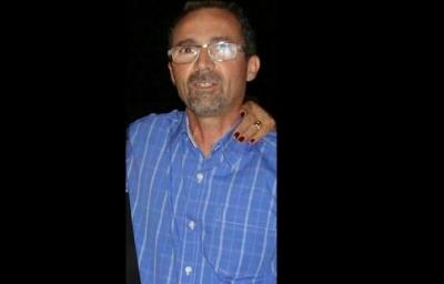 Advogado comete suicídio em área rural de Cajazeirinhas/PB