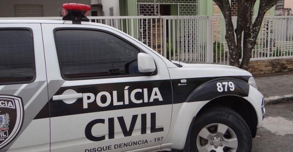 Golpe da Cartomante lesa vítimas em até R$ 80 mil na Paraíba