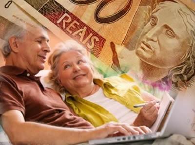INSS começa a pagar 2ª parcela do 13º dos aposentados; Confira!