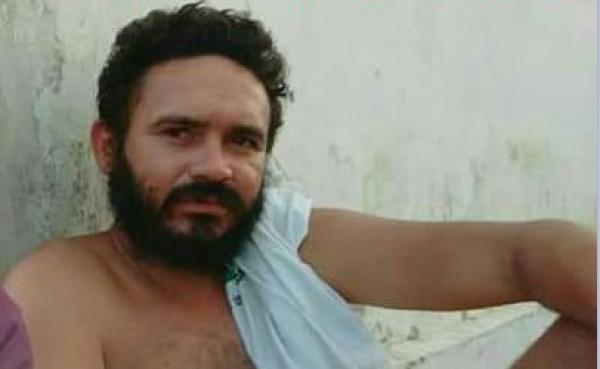 Ex-motorista do SAMU de Cajazeiras vira morador de rua