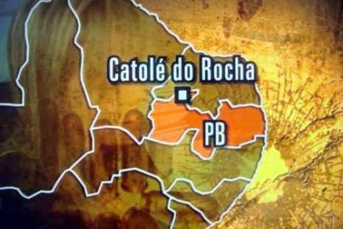 Homem é executado durante jogo de baralho em Catolé do Rocha; Polícia investigada caso