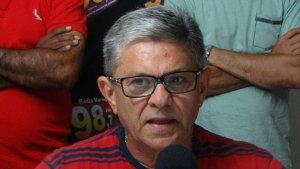 Verissinho perde direitos políticos e deve ser afastado da Prefeitura de Pombal