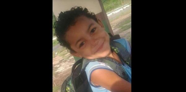 Criança de 7 anos morre eletrocutada em bomba d'água no Sertão da PB
