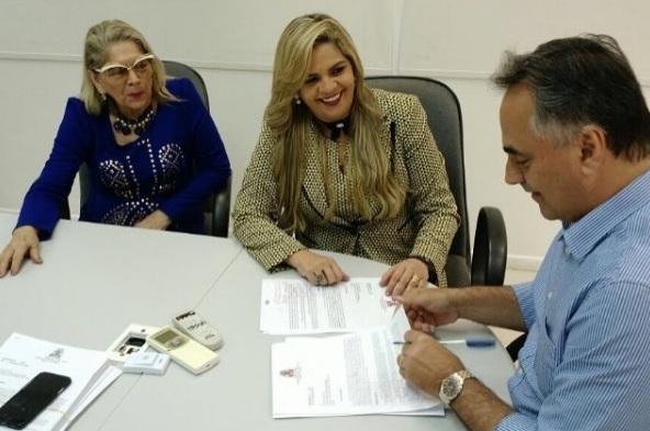 Energisa e Cagepa ficam proibidas de incluir nome de clientes no SPC e Serasa em João Pessoa/PB