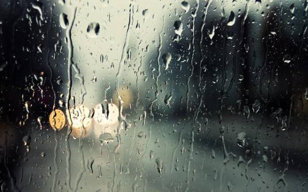 Previsão mostra registro de chuvas em Paulista e outras cidades do Sertão da PB nesta Semana