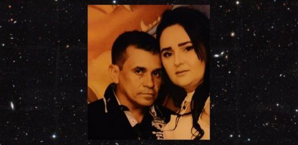 Mulher é assassinada a facadas pelo marido em Patos