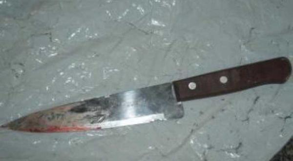 Homem mata esposa grávida a facadas e depois se mata na PB