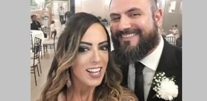 Promotor e esposa são encontrados mortos no RJ