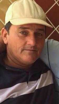 Homem é atropelado por moto na Zona Rural de Paulista e morre quando recebia atendimento