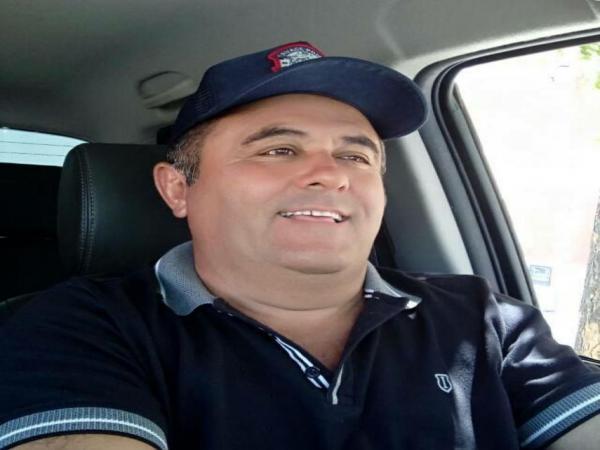 Dono de supermercado é assassinado enquanto caminhada em Caraúbas/RN
