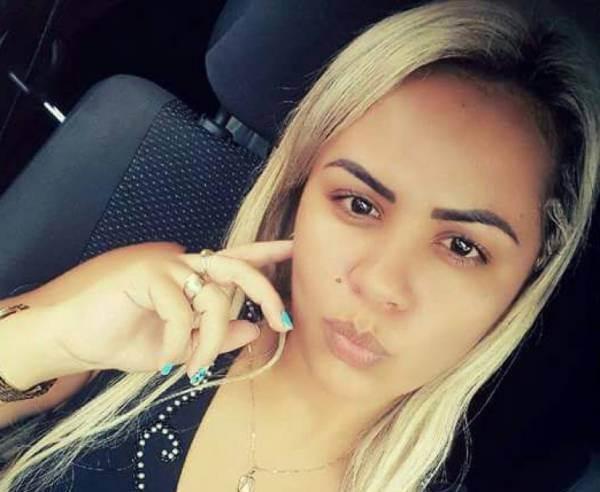 Uma mulher morreu e outras sete pessoas ficaram feridas durante tiroteio em Clube
