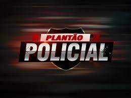 Mulher é assassinada à bala, no Vale do Piancó; companheiro é suspeito do crime