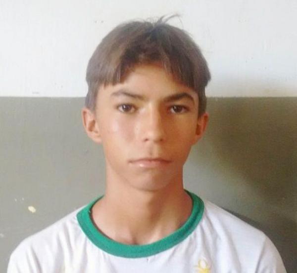 Adolescente morre afogado em açude na PB; corpo será sepultado em Serra Negra