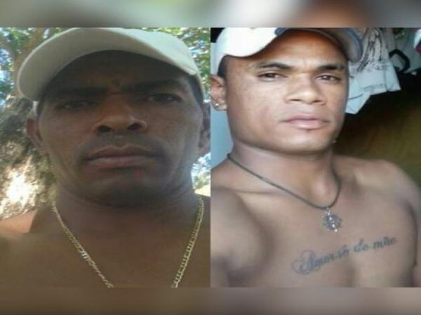 Amigos morrem afogados em açude de condomínio de luxo na Paraíba