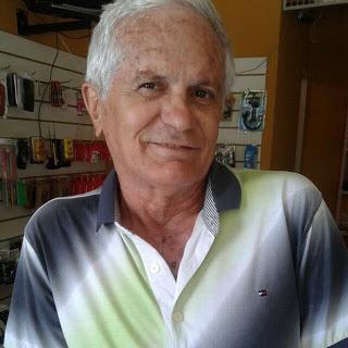Professor é encontrado morto com pernas amarradas dentro de apartamento em Pombal