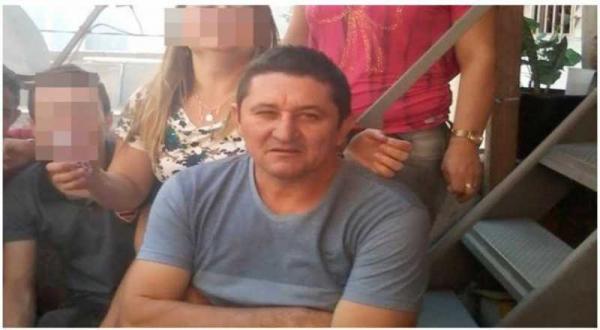 Paraibano morre em SP ao cair de prédio enquanto instalava ar condicionado