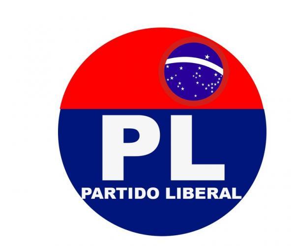 PL divulga edital de convocação para convenção municipal em Paulista/PB